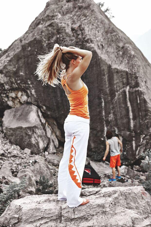 KL-Red-Chili-Kletter-Kleidung-Sportbekleidung-zoe (jpg)
