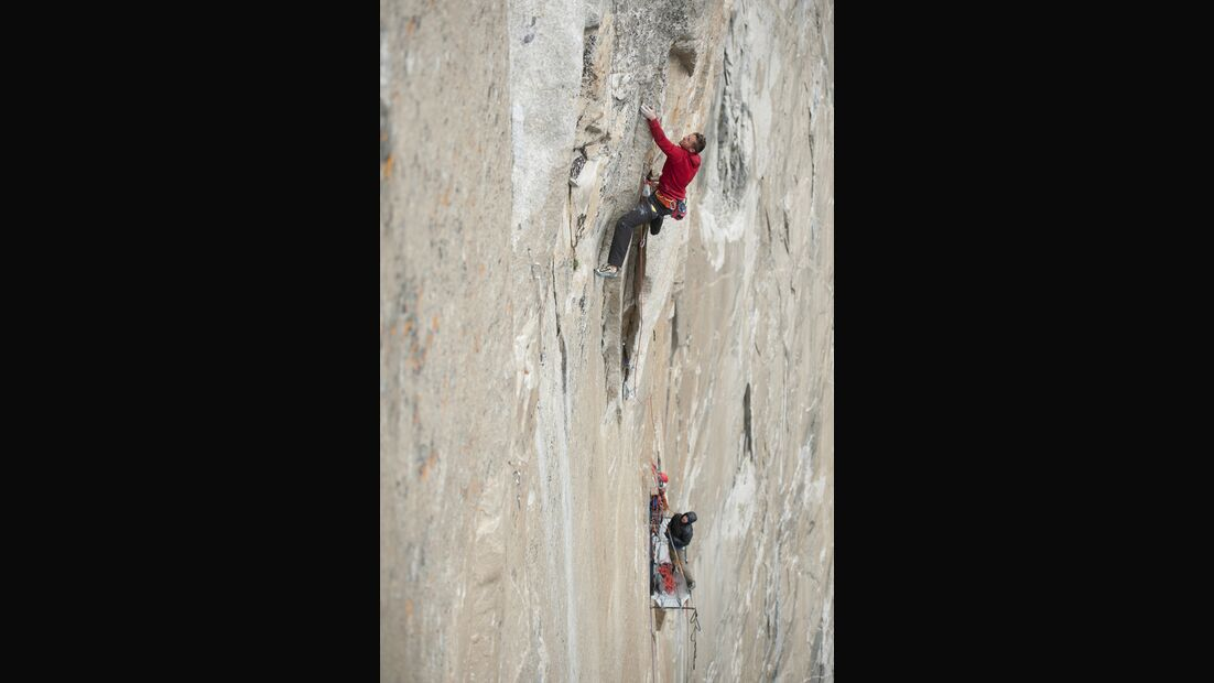 KL-Reel-Rock-Film-12-RR_DawnWall_CR02 (jpg)