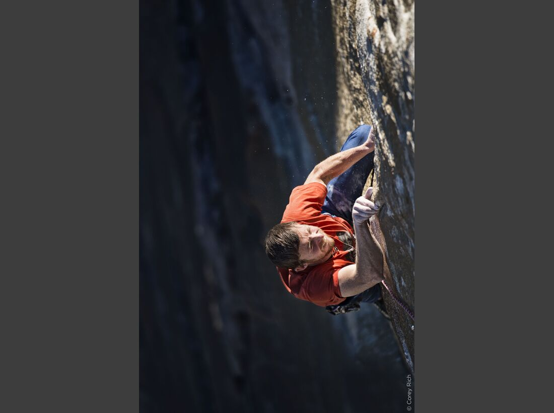 KL-Reel-rock-2015-Dawn-Wall-Tommy-Caldwell