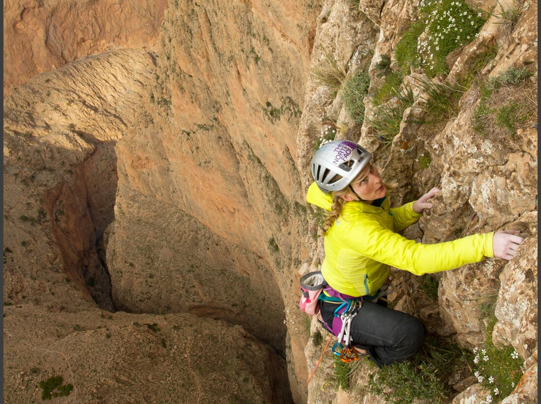 KL-Reelrock-2013-Emily-Harrington-20130524_EricksonK_Morocco_6787 (jpg)