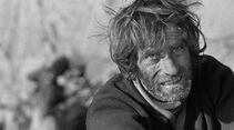 KL-Reelrock-2014-15-4-Warren-Harding-on-the-Last-Pitch-of-Dawn-Wall-1970-ph-Glen-Denny_k (jpg)