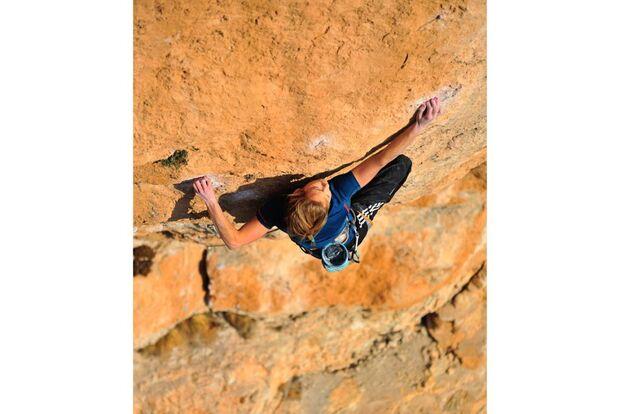 KL-Reelrock-BILD-08-sasha-climb