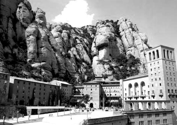 KL-Rockhostel-barcelona- (jpg)