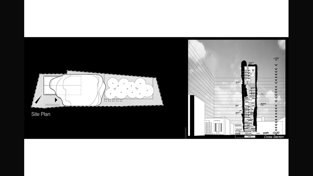 KL-Rockhostel-plan-section (jpg)