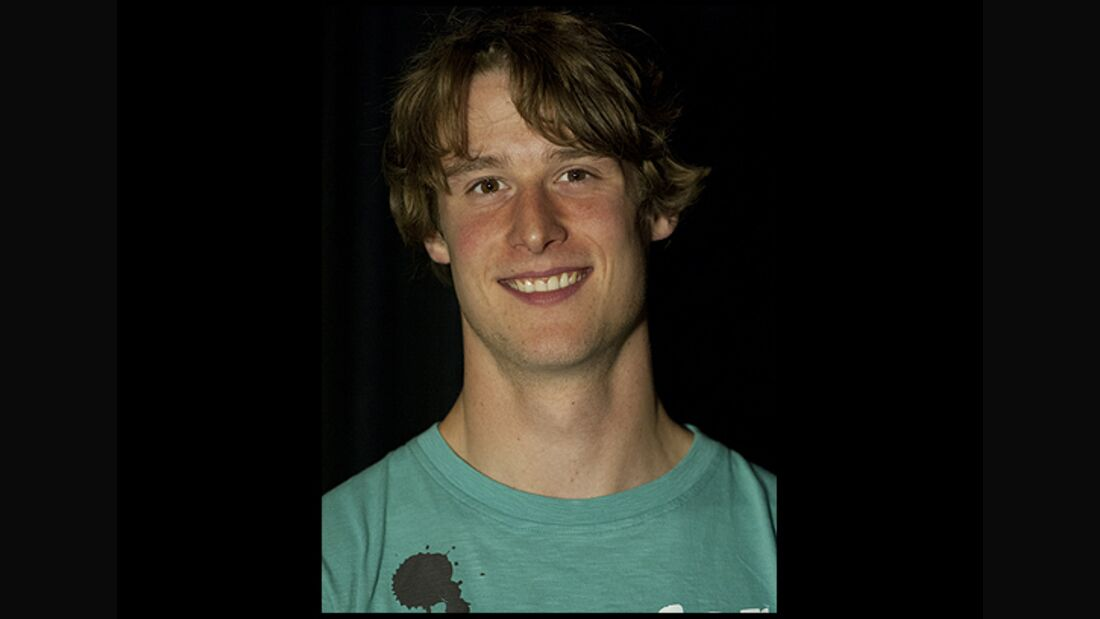 KL-Rockstars-Portraits-7-Conrad-Mathias (jpg)