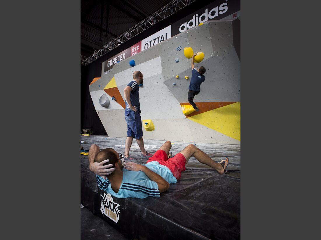 KL-Routenbau-adidas-Rockstars-2014-9 (jpg)