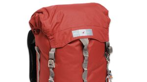 KL_Rucksaecke_2010_Exped_MountainPro-40_ruby_front_back (jpg)