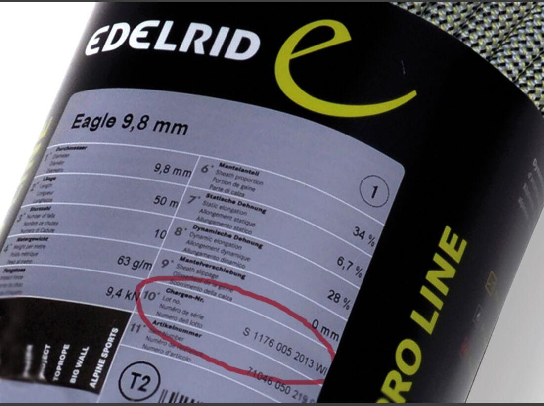 KL-Seilfibel-Edelrid-Kletterseil-Chargennummer (jpg)