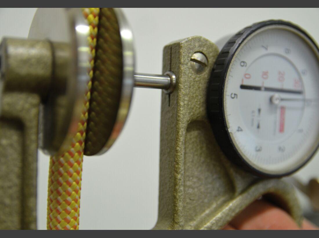 KL-Seilfibel-Edelrid-Kletterseil-Durchmesser (jpg)