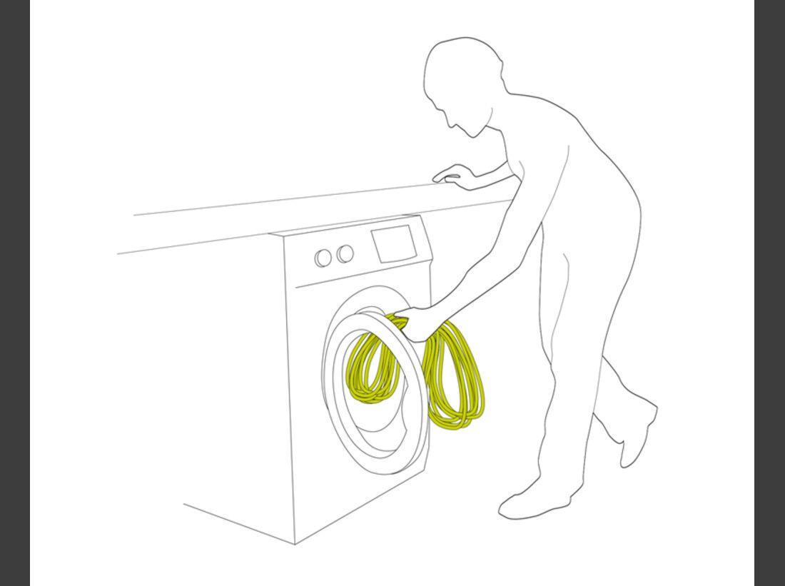 KL-Seilfibel-Edelrid-Waschen (jpg)