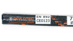 KL-Seilreport--078 (jpg)