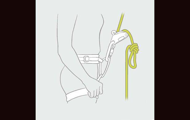 KL-Selbsthilfe-3-1 (jpg)