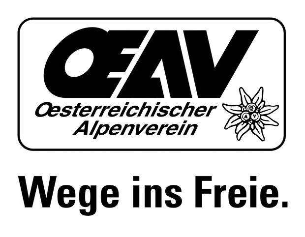 KL-Selbsthilfe-OeAV-logo_Wege_1c_c (jpg)
