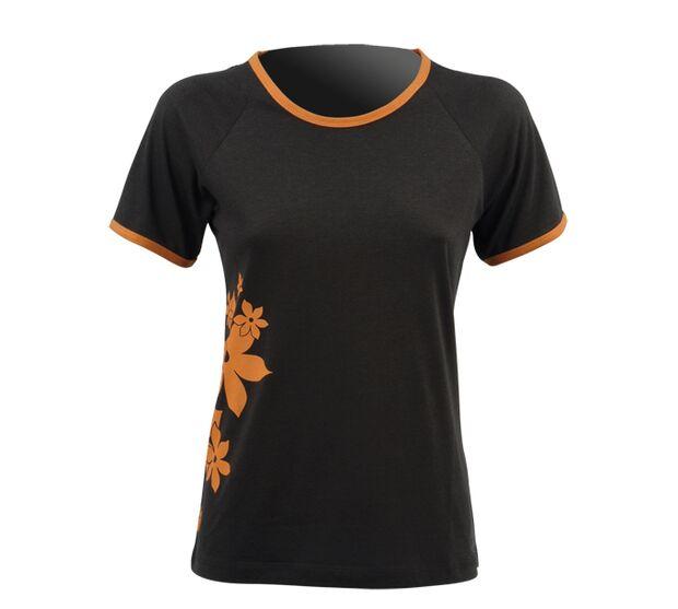 KL-ShirtW (jpg)