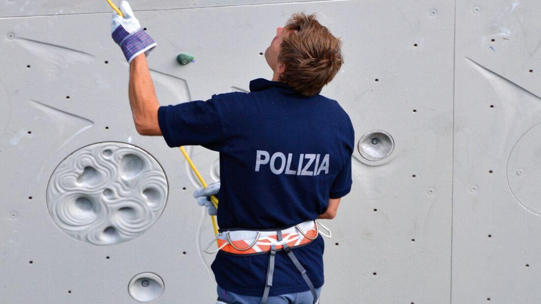 KL-Sicherheit-Klettern-11-07-21-Arco-1588 (jpg)