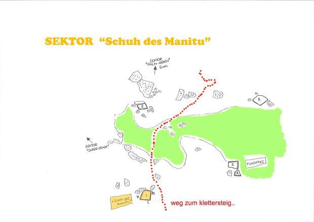 KL_Silvretta_schuh_des_manitu01 (jpg)