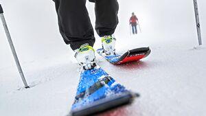 KL Skitourenspecial Tourenski-Test teaser