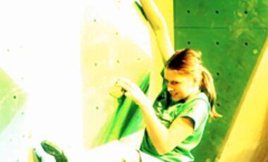 KL Slack- und Boulderwettkampf IMS Brixen 2010