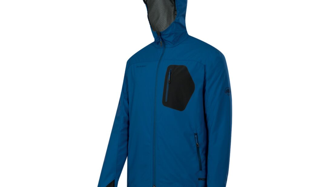 KL-Softshell-Jacke-Sommer-2015-Test-Mammut-Ultimate_Light_Hoody_dark_cruise_Bild1 (jpg)