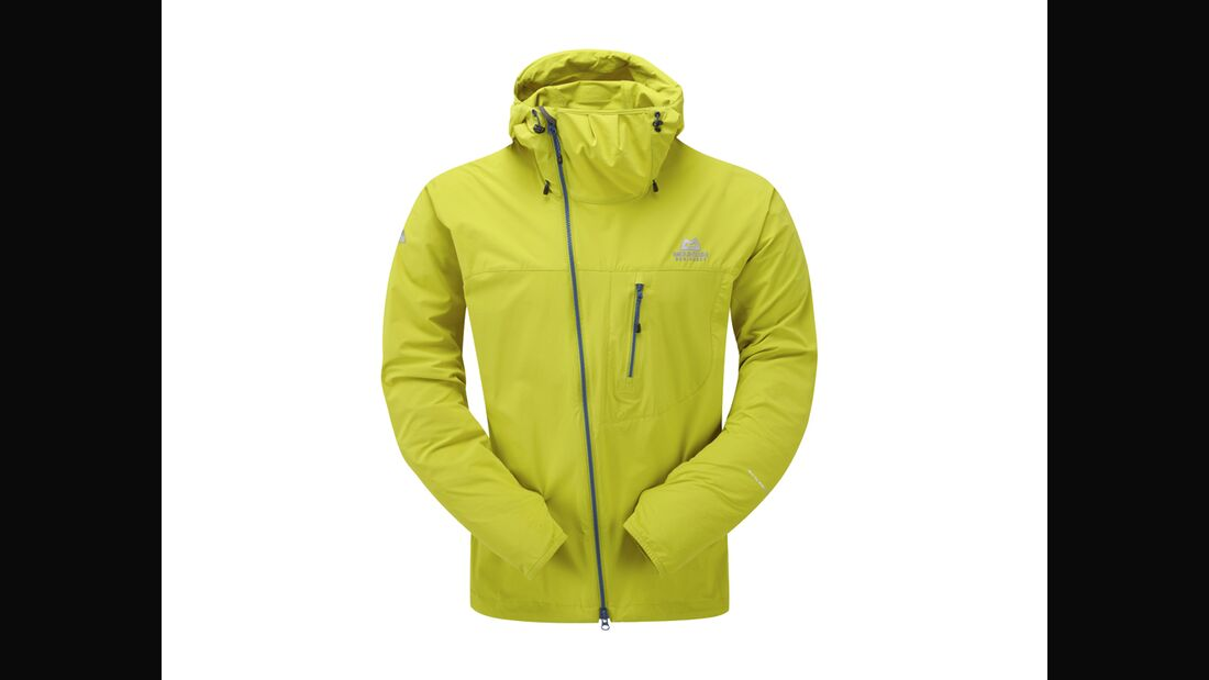KL-Softshell-Jacke-Sommer-2015-Test-Mountain-Equipment-_Squall_Jacket_Mens_Citronelle (jpg)