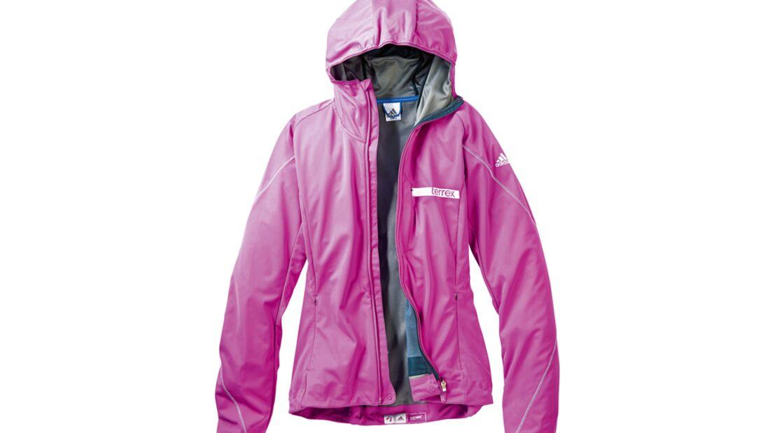 KL-Softshell-Jacke-Sommer-2015-Test-adidas-S09436_W-terrex-Fast-Jacket (jpg)