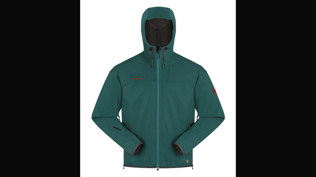 KL-Softshell-Mammut-Ultimate-Hoody (jpg)