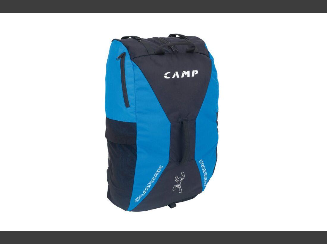 KL-Sportkletter-Rucksack-Camp-Roxback-2 (jpg)