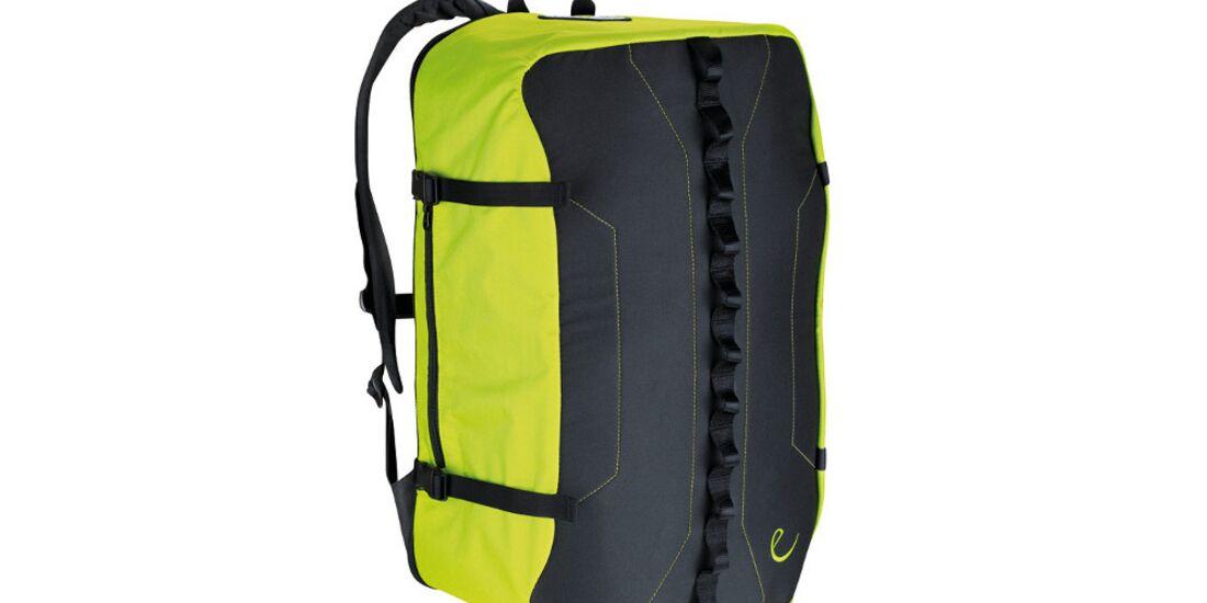 KL-Sportkletter-Rucksack-Edelrid-Crag-Bag (jpg)