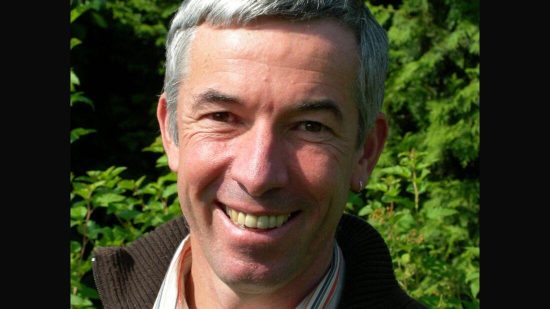 KL Stefan Witty