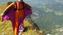 KL-Steph-DAvis-wingsuit-P1060635 (jpg)