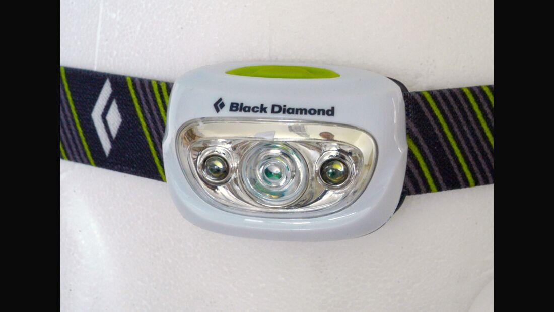 KL_Stirnlampen_5_2010_Black-Diamond (png)