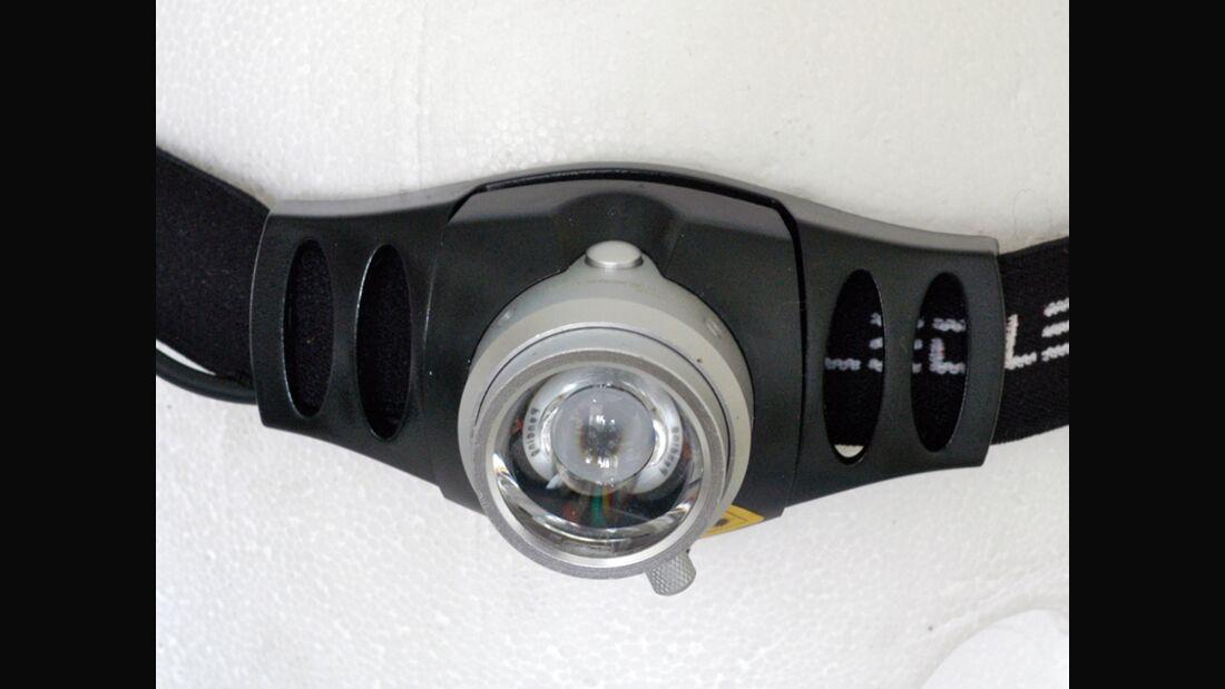 KL_Stirnlampen_5_2010_LED-Lenser (png)