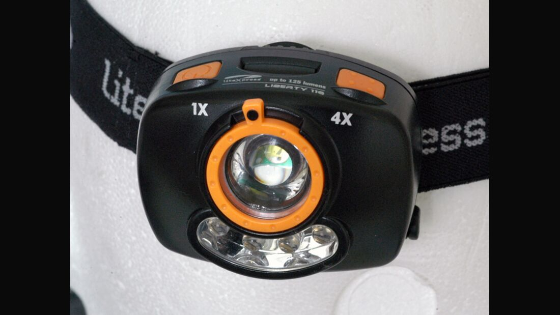 KL_Stirnlampen_5_2010_Litexpress (png)