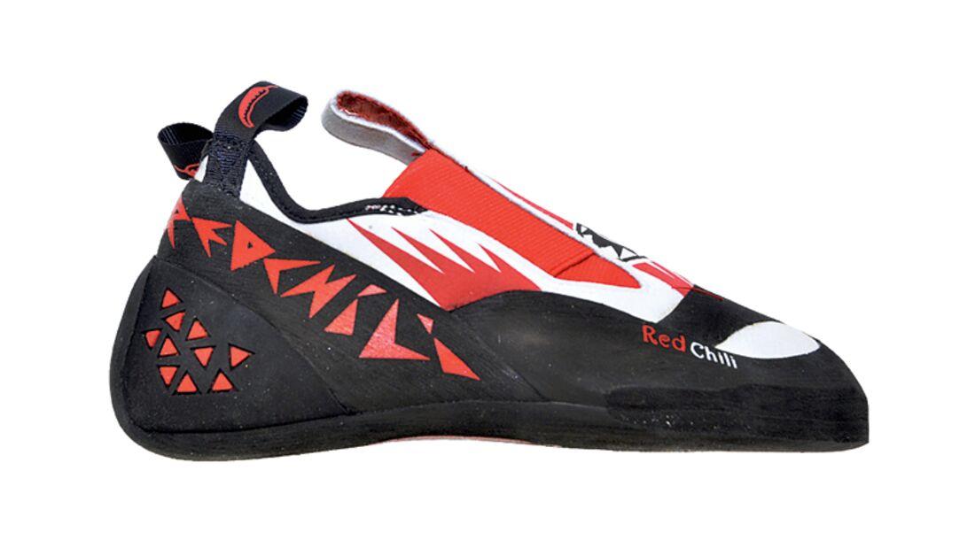 KL-Test-Kletterschuhe-2014-Red-Chili-Nacho-2 (jpg)