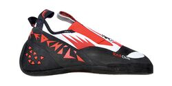 KL-Test-Kletterschuhe-2014-Red-Chili-Nacho-2 (jpg)