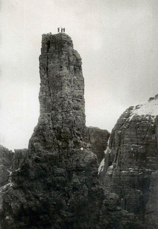 KL-Themenspecial-Groeden-2014-Geschichte-Lietres-Turm (jpg)