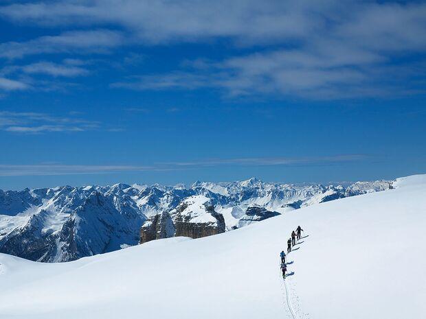 KL-Themenspecial-Groeden-2014-Skitour-IMG_0119 (jpg)