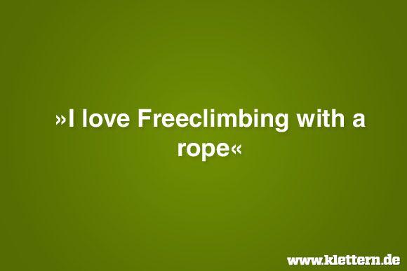 KL-Things-climbers-dont-say-2013-033 (jpg)