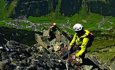 KL-Tirol-Active-Guide-Bergsport-Vielfalt-01 (jpg)