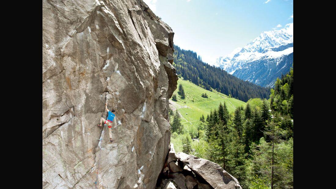 KL-Tirol-special-teaser-marmot_rocks_zillertal_2013_klettern_10_100pc (jpg)