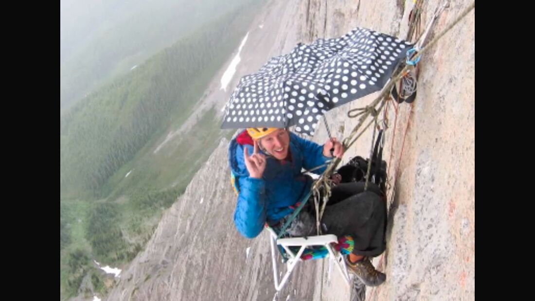 KL Tommy Caldwell the Shining FA Bigwall