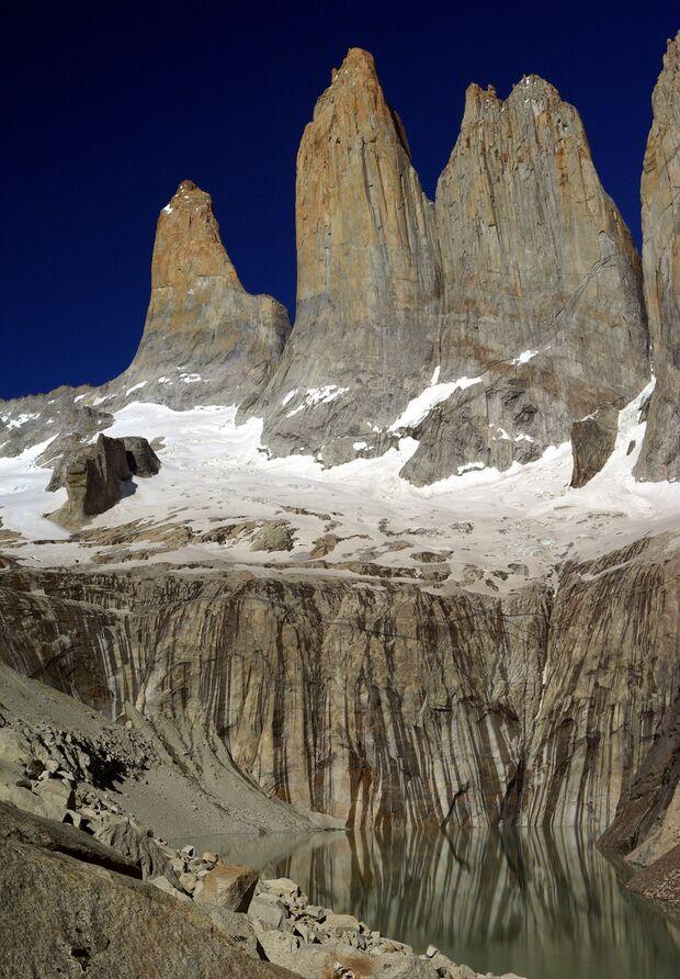 KL-Torres-del-Paine-TDP2_Stevage-Bennet (jpg)