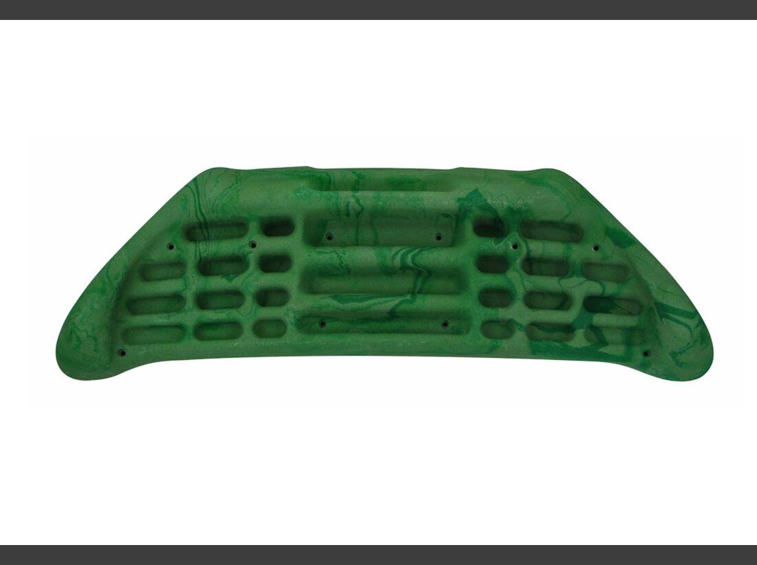 KL-Trainingsboard-KL_Griffbrett-Hangboard-Metolius-Contact-green (jpg)