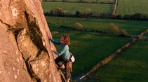 KL Tremadog Sarah One Step in the Clouds VS 4c