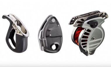 KL Video neue Sicherungsgeräte im Überblick