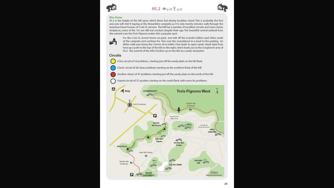KL Vorstellung Essential Fontainebleau_2