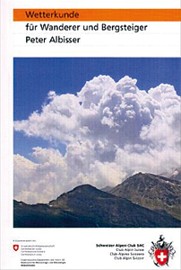 KL_Wetterkunde_Buch1 (png)