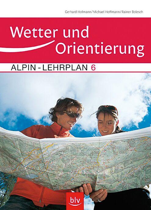 KL_Wetterkunde_Buch2 (png)