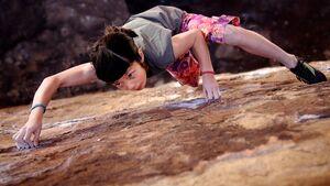 KL-Wunderkinder-Ashima-Shiraishi-2 (jpg)