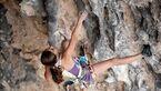 KL-Wunderkinder-Brooke-Raboutou-7c+-Rodellar-2012-